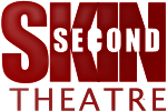 Second Skin Theatre
