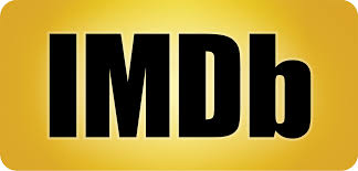 IMDblarge