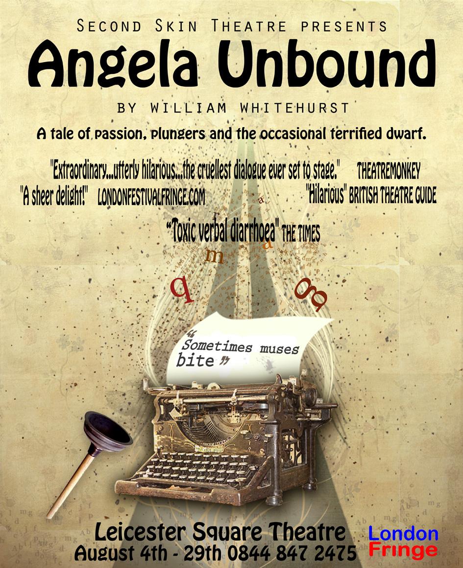 Angela_Unbound_web