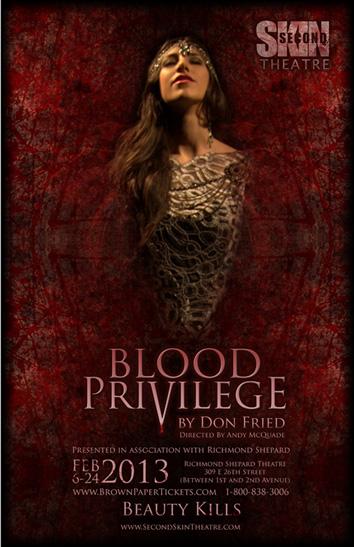 Blood Priv NY web