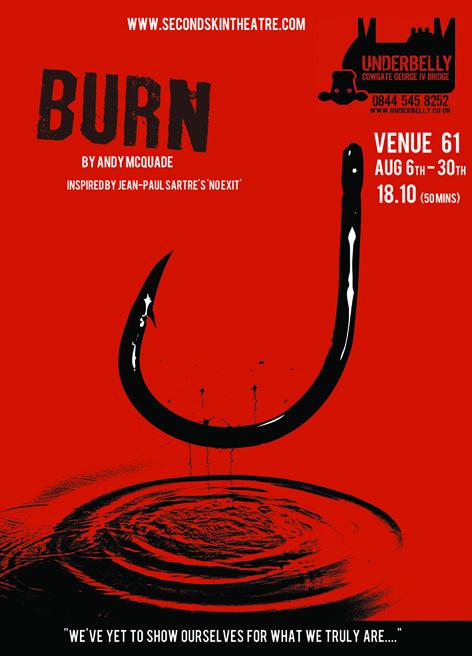 Burn_poster_web