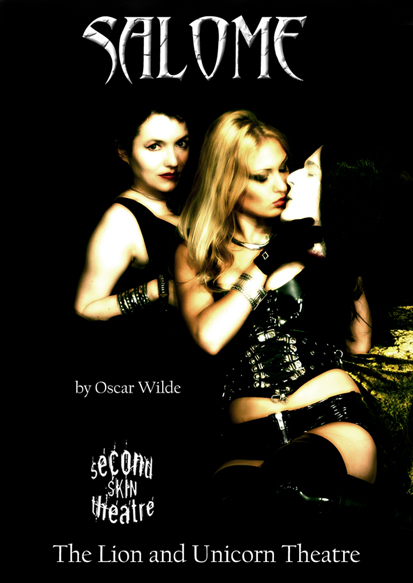 Salome_poster web